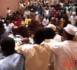 Dialogue au Tchad : le CNJT suspend le processus de désignation des jeunes de N'Djamena