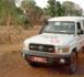 Tchad : hausse du phénomène de vol de nuit à Bébédjia, 34 arrestations