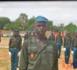 Tchad : 94,44% de réussite, 4 exclus et 1 abandon à l'École d'enfants de troupe