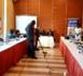 Tchad : l'OIM vulgarise les textes sur la lutte contre la traite des personnes