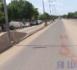 N'Djamena : le partage d'un billet de 10.000F ramassé par terre déchire deux jeunes
