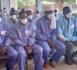 Tchad : des jeunes formés au Salamat pour leur insertion socioéconomique