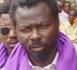 Département du Pool à Goma Tsé-tsé : Des ex-combattants enlèvent deux dirigeants de la majorité au pouvoir