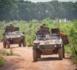 Centrafrique : Dix observations sur le scandale des exactions sexuelles