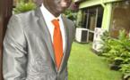 Sénégal : La Radio Panafricaine a un nouveau Directeur