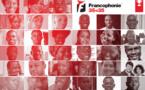 Les 35 jeunes innovateurs qui font bouger l'espace francophone en 2016