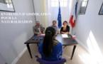 Vous voulez devenir français par naturalisation : Comment réussir votre entretien d'assimilation ?