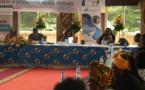 Cameroun : plus de représentativité pour les femmes