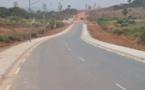 Municipalisation accélérée au Congo : La Bouenza désenclavée en un temps record