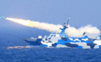 Japan's intervention in South China Sea perverse, vicious: expert