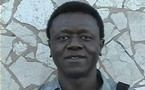 Tchad: le romancier Noel Netonon Ndjekery fait paraître son second roman intitulé 'Chroniques tchadiennes' aux editions Infolio