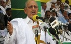 Mauritanie: un coup d'Etat sans effusion de sang