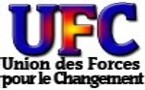 Tchad: communiqué de l'UFC