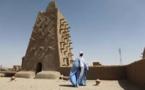 L'UNESCO salue l'ouverture du procès de la destruction du patrimoine de Tombouctou