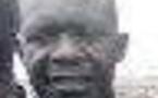 cameroun: A quand le dédomagement de l'employé ABANDA George?