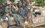 Tchad: Mise au point de l'Union des Forces pour le Changement et la Démocratie (UFCD)