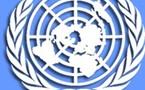 ONU: rapport sur les enfants et le conflit armé au Tchad