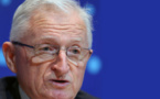 Zivadin Jovanovic: G20 Hangzhou Summit should adopt more realistic approach to the world economy