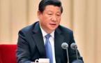 Construire une économie mondiale innovante, revigorée, interconnectée et inclusive : commentaires du président Xi Jinping