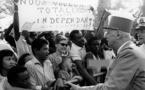 Djibouti, 26 août 1966 : le jour où le nationaliste Moussa Ahmed Idriss et ses disciples ont défié le criminel de Gaulle