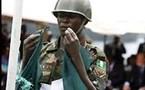 Afrique: le Cameroun récupère la péninsule de Bakassi