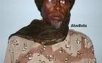 Tchad: Communiqué portant adhésion du MDJT à l'Alliance  Nationale