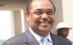Cameroun : Le ministre du travail bientôt en visite de travail dans les locaux de la FIPCAM.