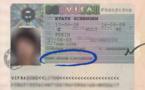 Quatre nouvelles nationalités exemptées de visa Schengen de court séjour