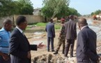 Tchad: 'Les oubliés de N'Djamena'