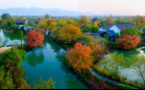 Hangzhou ready to welcome worldwide guests with fantastic scenery and food