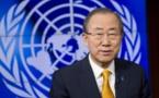 UN Chief praises China on G20 agenda