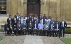 Islamic Finance Leadership Programme‏