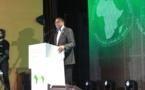 Madagascar: le Président de la BAD réaffirme le soutien de son institution