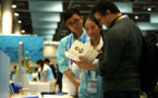 Hangzhou to present world with innovative China