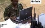 Tchad: 'Nous devons parler et réfléchir avant de se précipiter sur N'Djamena en Octobre !'