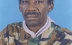 Tchad: 'Parler de justice au Tchad est un euphémisme'