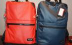 Legend of Hangzhou-based bag manufacturer: from workshop to multinational corporation