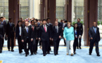 Economic security should be highlighted in G20 Summit: commentary