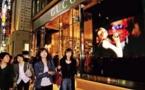 Le G20 sera également l'occasion d'un boom de la consommation transfrontalière
