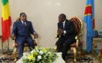 Dialogue politique en RDC : Brazzaville au chevet de Kinshasa