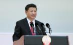 La Chine va contribuer davantage à l'économie mondiale
