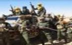 Tchad: l'UFCD se félicite de la décision hautement patriotique des Forces Nouvelles