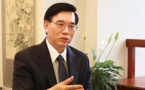 L'amélioration de l'architecture financière internationale a urgemment besoin du « Programme Chinois »
