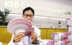 G20 financial work on right track: PBOC