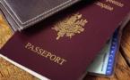 Droit de la nationalité : la contestation, par l'administration française, de l'authenticité des documents d'état civil étrangers