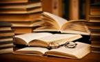 Athènes nommée Capitale mondiale du livre pour 2018