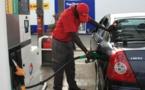 Côte d'Ivoire : Une Ong révèle la vente de carburants toxiques dans le pays