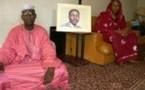 Tchad: Deby a tué Ibni Oumar Mahamat Saleh