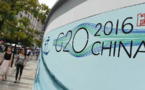 G20 Hangzhou Summit: a historic event of actions