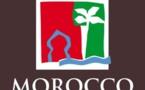 La Coalition Marocaine pour la Justice Climatique (CMJC) en conclave à Casablanca